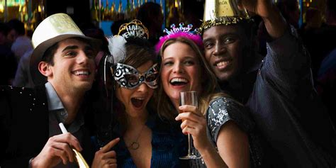 new year how to celebrate happy new year ideas how to celebrate new year 2018