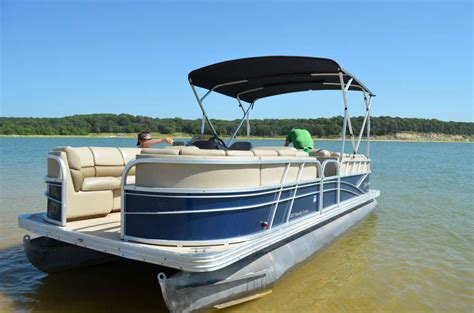 lake conroe rentals with boat dock boat rentals lake conroe