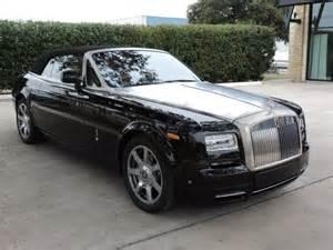 2015 Rolls Royce Phantom Msrp 2015 Rolls Royce Phantom Coupe Black 200 Interior And