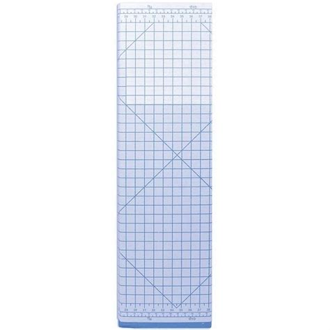 pattern sewing cutting board cardboard folding pattern cutting board janome sewing