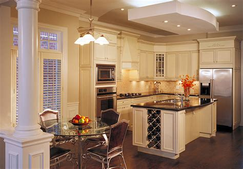 kitchen lighting donco designs