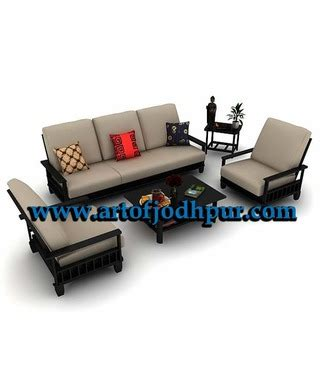 sofa set hyderabad price furniture online wooden sofa set used sofa for sale in