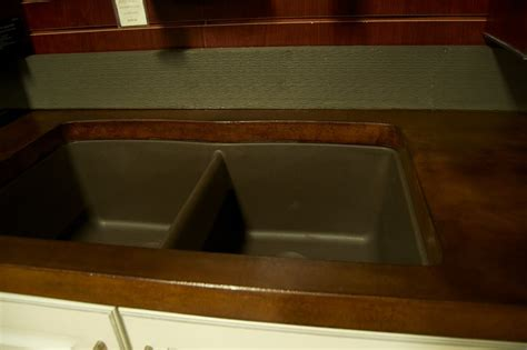 Concrete Countertops Benefits by Top 6 Advantages Of Concrete Countertops Designcast Concrete