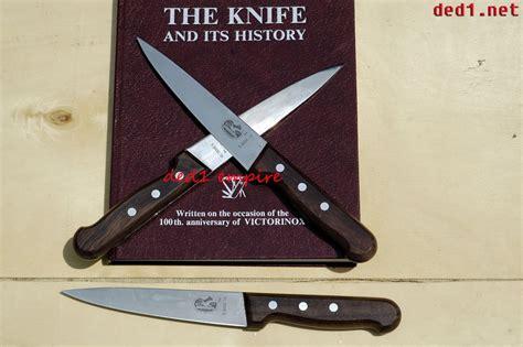 Krischef Pisau Daging 16 5 Cm pisau daging runcing cap payung victorinox
