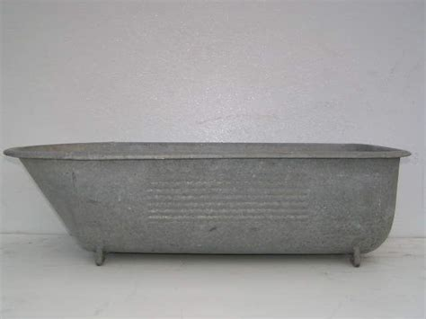 old metal bathtubs antique metal bath tub pictures google search decor