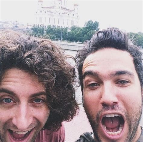 Pete Wentz Gets His Beard On by 14 Best Joe Trohman Images On Joseph And