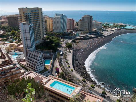 windguru spain puerto de la cruz puerto de la cruz holiday lettings rentals iha by owner