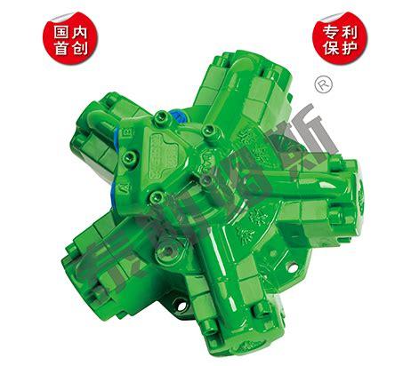ylm motors ylm low speed high torque hydraulic motor