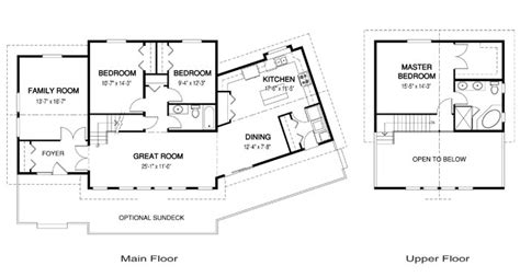georgian floor plan georgian architectural family cedar home plans cedar homes