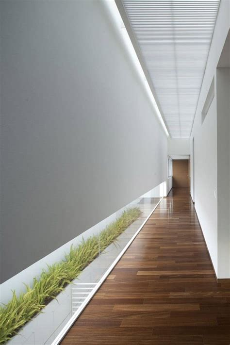 corridor storage 20 long corridor design ideas perfect for hotels and