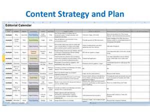 Social Media Planner Steps To Create A Social Media Marketing Strategy For Your