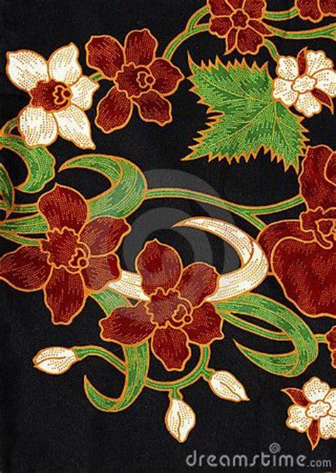 Cath K Clutch 6 Corak 75 best images about malaysian batik on clutch