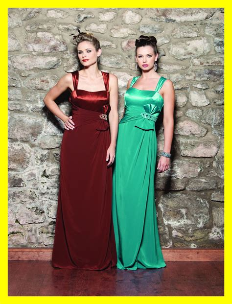 Bridesmaids Dresses Kansas City - used bridesmaid dresses kansas city wedding dresses