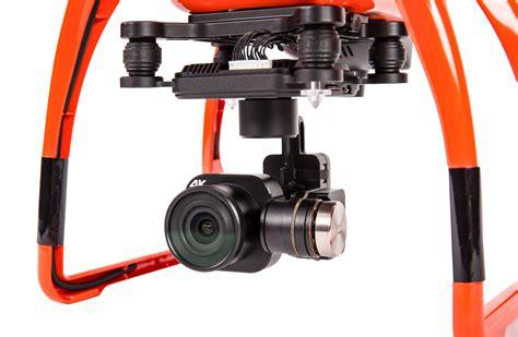 Original Autel Robotics X Drone Premium Quality Product autel robotics x premium the drone co