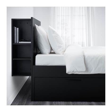 brimnes bed headboard install a padded headboard and give a new look to your bed jitco furniture