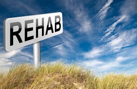 Or Rehab Rehab Or Rehabilitation Alhapps