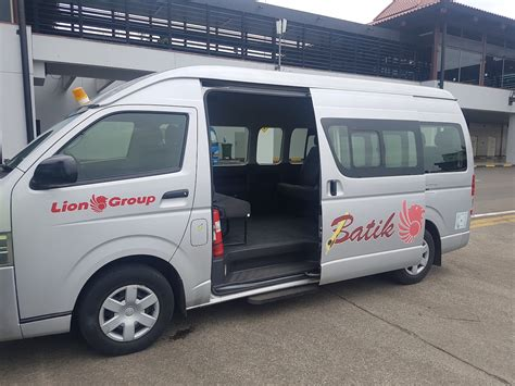 batik air first class batik air business class im airbus a320 42 frankfurtflyer de