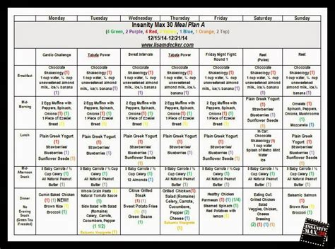 Calendar 63 Cook County De Country Heat What Is A Beachbody Coach
