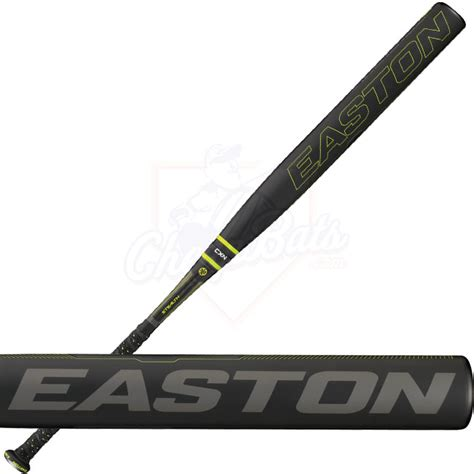 how to swing a softball bat for slowpitch 2013 easton stealth 98 slowpitch softball bat sp12st98 a113181