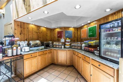 Comfort Inn Vail by Comfort Inn Vail Hotels Near Beaver Creek Vail Ski Hotel