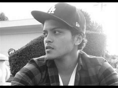 download mp3 bruno mars feat b o b nothing on you bruno mars feat b o b cee lo the other side lyrics