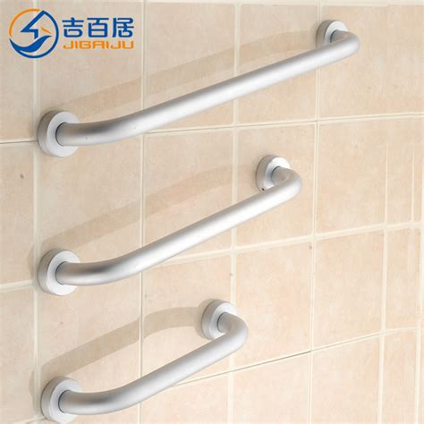 bathtub handrail bathroom disabled handrail handrest bathroom accessary