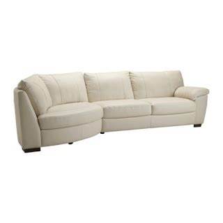 White Leather Sofa Ikea White Leather Sofa Ikea Ikea Sofa White Leather Genuine Leather Shelly White Two