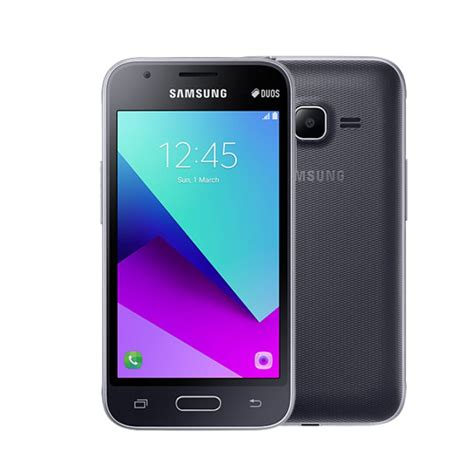 Back Cover Kulit Samsung J1 Mini samsung galaxy j1 mini prime 2016 4g price in pakistan