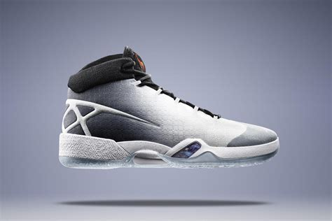 nike or adidas basketball shoes weekend sneaker releases nike armour