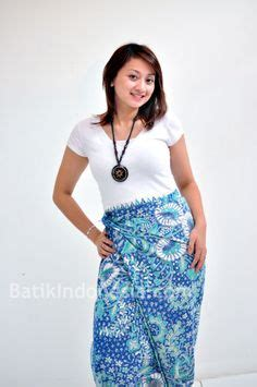 Abaya Tapeta Bordir Rok Lilit tutorials models and families on