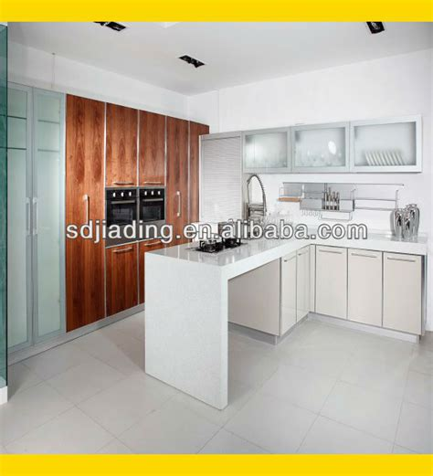 Painting Laminate Kitchen Cabinets foshan modern wooden kitchen cabinet view kitchen cabinet