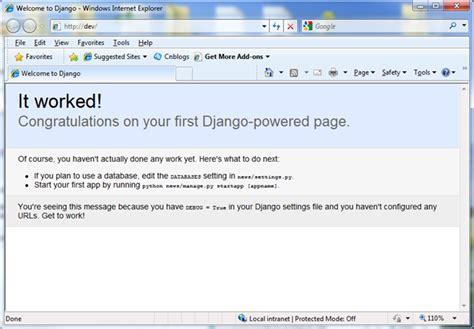 django tutorial media django admin media nginx download