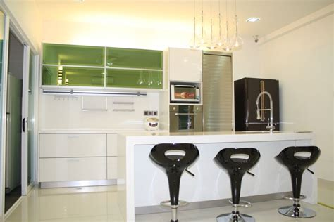 home kitchen design malaysia malaysia home services renovation interior design