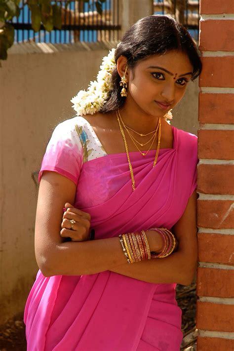 aunties hd images cinema wahida hot photos from kousalya aunty hot spicy stills