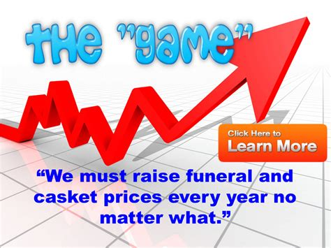 funeral home payment plans funeral services cremation funeral planning utah
