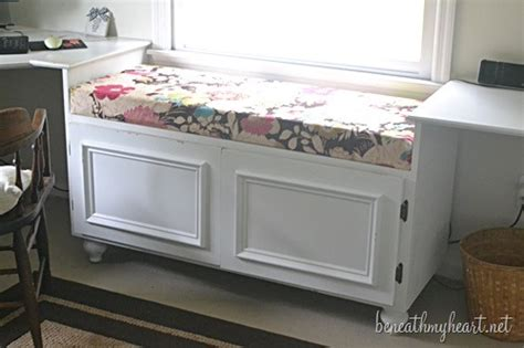 how to make your own cabinet doors how to make your own cabinet doors beneath my