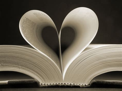 the hearts of a novel books reading pr communications west chiswick