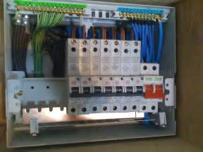 best cu for all rcbos domestic install diynot forums