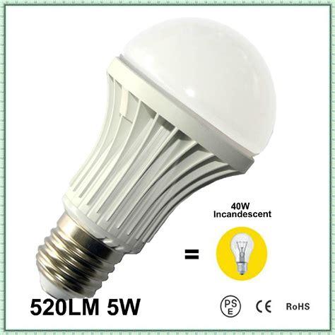 5w Led Light Bulb 530lm 5w Samsung Smd5630 Led Bulb Tw G60 5630 5w Twinkle China Manufacturer Bulb L