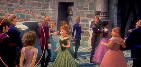 film frozen yang baru kartun frozen soundtrack let it go dan kanye