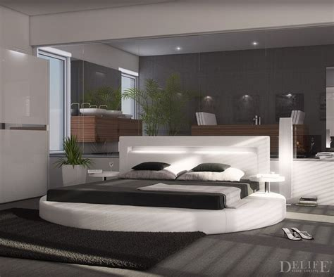 bett rund 17 best images about delife deluxe beds on