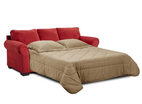 Tourdecarroll Com Sleeper Sofa Sofa Sleepers On Sale