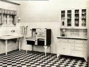 1920s kitchen kitchen challenge 1910 farm house