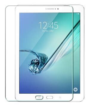 T815 Tab S2 9 7 Samsung Galaxy Tempered Glass Antigores Diskon samsung galaxy tab s2 9 7 quot sm t810 t815 tempered glass screen protector oem in category