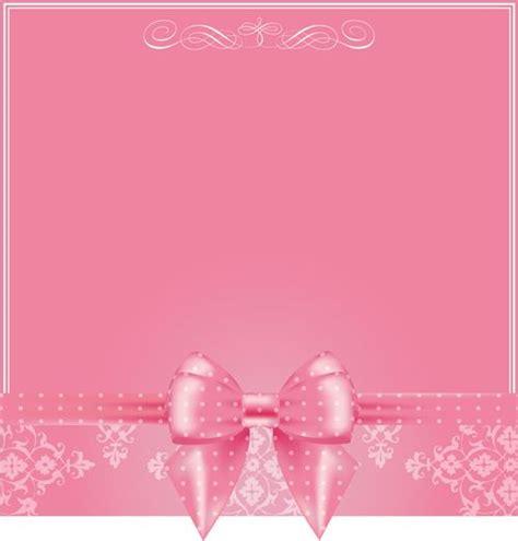 wallpaper with pink bows 1000 images about backgrounds frames papel de carta e