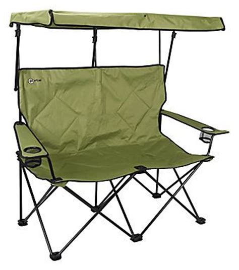 folding cing chair with attached table 35 best images about bass pro shops on