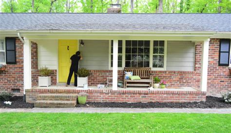 can you put siding on a brick house can you put siding on a brick house painting our house s exterior siding house