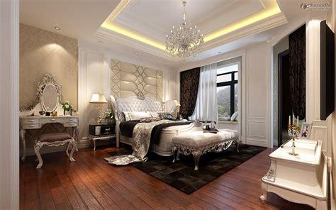 European Bedroom Design Master Bedrooms Pictures European Style Master Bedroom Stunning European Master Bedroom