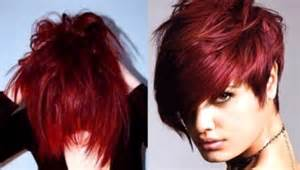 crimson hair color hair color corner crimson hair color