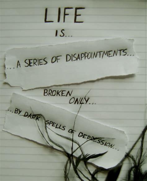 life sad quotes images depressing quotes sad depressing quotes depression
